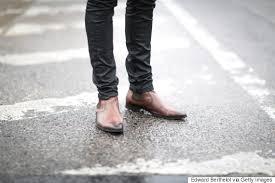 Guys Wearing Skinny Jeans It U0027s Ridiculous We U0027re Still Shaming Men For Wearing Skinny Jeans