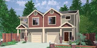 house plans designers house plans duplex triplex custom building design firm