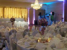 Wedding Venues Albuquerque 3 4 U0027s Of Grand Ballroom For Afternoon Wedding Reception Venues