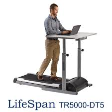 standing desk megastore height adjustable desks sit stand com