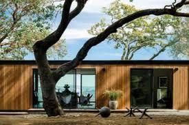 tiny home rentals colorado florida tiny house rentals glamping hub