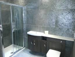 homebase bathroom ideas bathroom ceiling cladding homebase theteenline org