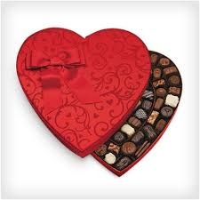 best valentines day gifts 100 best s day gifts for of 2014 dodo burd