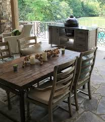 rustic woodworx outdoor furniture indoor furniture patio