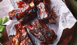 pomegranate u0026 beer braised short ribs u2013 recipe unilever food