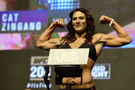 cat alpha zingano mma stats pictures news videos cat zingano blames medical bulls t for turning down cris cyborg