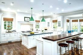 kitchen bar islands does the outlet the island counter overhang meet electric