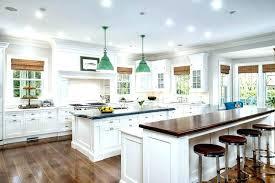 bar island kitchen best kitchen island no overhang ideas on kitchen kitchen island