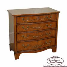 drexel furniture ebay