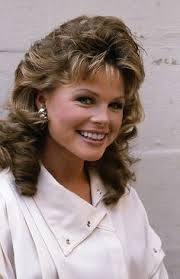 days of our lives hairstyles days of our lives kate nicole and sami tv females pinterest