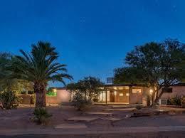 Mid Century Modern Furniture Tucson by Mid Century Modern Tucson Real Estate Tucson Az Homes For Sale