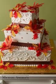 14 best wedding cake ideas images on pinterest autumn wedding