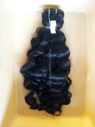 hair extension boutique indian human hair wholesale remy hair extensions