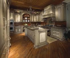 Mediterranean Kitchen Ideas Kitchen Top 10 Tuscan Kitchen Design Tuscan Style Magazine