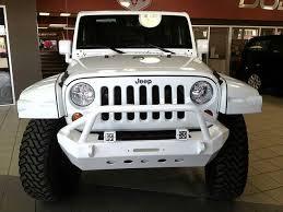 jeep wrangler accessories calgary 2013 jeep wrangler unlimited 2013 jeep wrangler unlimited