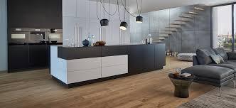photos de cuisines sbac cuisines salles de bains et dressings près à dijon