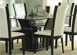 walmart dining room sets walmart kitchen table bloomingcactus me