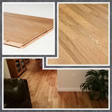 Door Bars For Laminate Flooring Offers Floor Fitter Wales