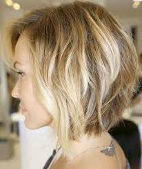 how to cut a aline bob on wavy hair 30 stacked a line bob haircuts you may like wavy bob haircuts
