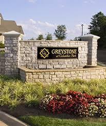 One Bedroom Apartments In Columbus Ga Apartments In Columbus Ga Greystone Properties Llc