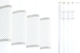 Grey And White Nursery Curtains Gray Nursery Curtains Gray Fish Print Velvet And Linen Nursery