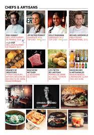 cours de cuisine picardie cours de cuisine top chef top image may contain food with cours de