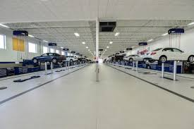 lexus of rockville center used cars auto service u0026 repair in rockville centre ny by superpages
