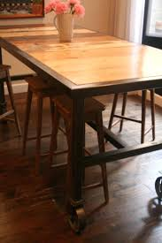 dining room chair with casters u2013 adocumparone com