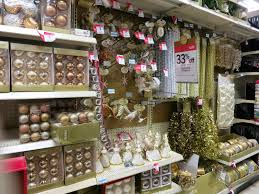decorations kmart decoration image idea
