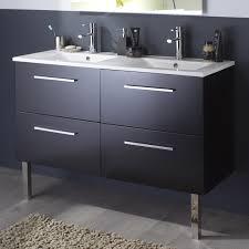 meuble de salle de bain avec meuble de cuisine grand meuble salle de bain meuble vasque pas cher