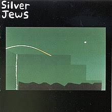 silver photo album the bridge