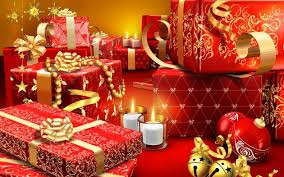 top ten electronic gifts for your loved ones on christmas