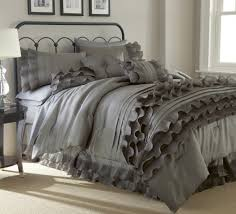King Size Comforter Sets Clearance King Size Comforter Sets Walmart Queen Clearance Croscill Bedding