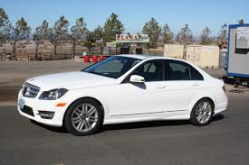 mercedes beamer review 2013 mercedes benz c250 the truth about cars