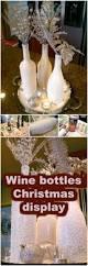 15 interesting and fascinating glass bottle crafts u2022 diy u0026 crafts
