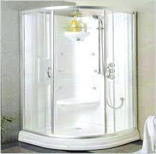 Sterling Finesse Shower Door Sterling Finesse Shower Door Womenofpower Info