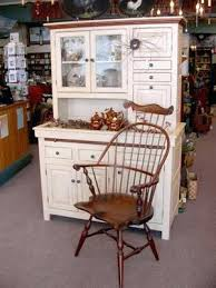 early american style bedroom furniture upholstered reproductions