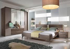 beds leeds west yorkshire 6 floors of beds