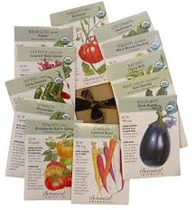seed packets plants seeds and bulbs archives garden tribe
