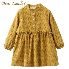 get cheap baby designer dresses aliexpress alibaba
