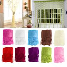 hanging room divider curtains reviews online shopping hanging