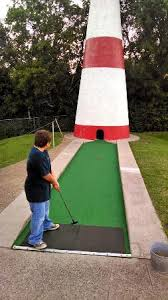 mini golf bureau valley miniature golf fort worth all you need to