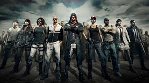 pubg tournament here s who won the first major playerunknown s battlegrounds