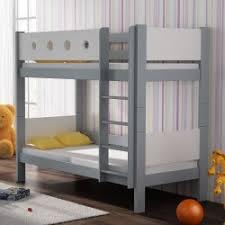 mobilier chambre enfant mobilier chambre bébé lit enfant meuble adolescent