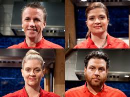 chopped all stars judges chopped food network