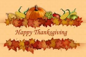 thanksgiving marketing christian books
