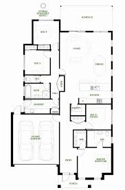 mansion floor plans free energy efficient homes floor plans fresh house plan home most