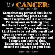 Cancer Horoscope Memes - zodiac files cancer ideal relationship repost being a cancer