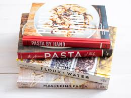 best cookbooks the best cookbooks for making fresh pasta serious eats