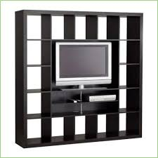ikea expedit room divider comfortable ikea expedit tv stand